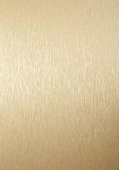 Textures Polished brushed bronze texture 09838 | Textures ...