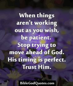 69 new ideas quotes about strength faith prayer god is New Quotes, Quotes About God, Wise Quotes, Quotes About Strength, Faith Quotes, Quotes To Live By, Inspirational Quotes, Motivational, Prayer Quotes