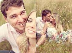 fotos pre wedding no campo - Pesquisa Google