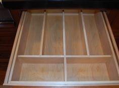 wood-trays-2