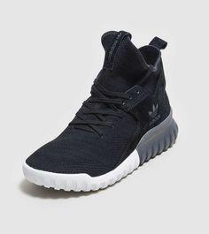 adidas Originals Tubular X Primeknit Jordan Eclipse e7d53fa61e5