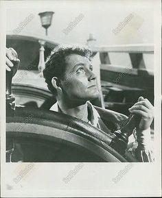 1957 The Buccaneers Close-Up Movie Actor Robert Shaw Original Photo Robert Shaw, Celebrity Photos, Close Up, Childhood, Actors, Black And White, The Originals, Tv, Celebrities