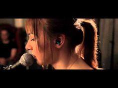 Kavinsky | Nightcall | Drive Movie Soundtrack | Nightcall LIVE @ The Drive Sessions | Natalie McCool