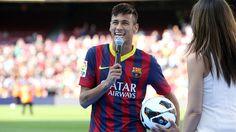 El FC Barcelona ingresa 13,5 millones a Hacienda y publica un comunicado negando haber cometido irrgularidades