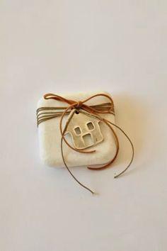 Very Merry Christmas, Winter Christmas, Christmas Time, Christmas Crafts, Xmas, Christmas Ideas, Lucky Charm, Special Gifts, Diy And Crafts