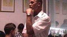 Патология почек - усыхание рук, проблемы с дёснами, глазами, ушами, щитовидкой (Огулов А.Т.) - YouTube