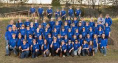 Minnesota School Agrees to Allow Guns in Trapshooting Team Yearbook Photo