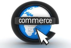 http://ListingDock.xyz/Computer-Software/56/Create-an-ecommerce-website-for-you - Create an ecommerce website for you for $20
