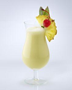 Unser beliebtes Rezept für Cocktail-Klassiker: Pina Colada und mehr als 55.000 weitere kostenlose Rezepte auf LECKER.de.