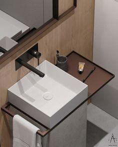 Home Interior Salas .Home Interior Salas Home Interior, Bathroom Interior, Modern Bathroom, Small Bathroom, Bathroom Chair, Bathrooms, Interior Office, Interior Livingroom, Interior Modern