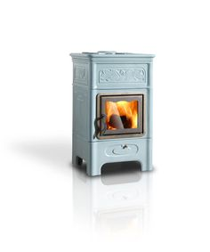 The Hobbit Stove Pinterest Multi Fuel Stove Stove And