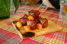 so amazing     With the recipes and cocktails you'll find in Awesome Appetizers… you can indulge in the best party foods and drinks, without paying for it later.  mikiesinfomall.com