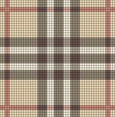 Alpha Pattern #8112 Preview added by Adrian91