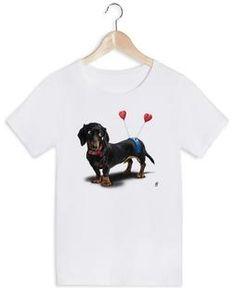Butt (Wordless) - Rob Snow | Creative - Women's T-Shirt