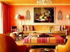 Hippie bedroom decor living room ideas home design diy uk . Hippie Bedroom Decor, Home Decor Bedroom, Living Room Decor, Mexican Bedroom, Mexican Home Decor, Home Design Diy, Home Decor Wall Art, Interiores Design, Decoration