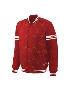 varsity jackets wholesale manufacturers