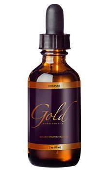 Gold Moroccan Silk Egg Hair Mask, Frugal Tips, Hair Health, Castor Oil, Grow Hair, Hair Day, Hair Products, Hair Hacks, Hair Growth