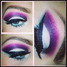#makeup #beauty #eyes #girl  #fashion #fashionable #fashiondiaries #fashionstyle #fashionstudy #fashionblogger #outfit #makeup #eyeshadow #lipstick #lipgloss #blush #beauty #makeupartist #mascara #tagsta #cosmetics #mac #barrym #beautiful #eyeliner