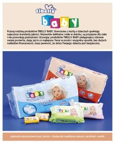 #1 wet wipes Tibelly Netto