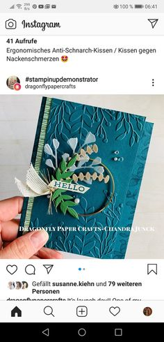 Play Your Cards Right, Nautical Cards, Stampin Up Catalog, Embossed Cards, Altenew, Card Sketches, Paper Cards, Cool Cards, Flower Cards