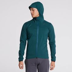 Cycling Gear, Cycling Outfit, Vest Jacket, Hooded Jacket, Adventure Gear, Hoods, 170 Lbs, Greenhouse Effect, Extra Fabric