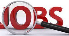 ΚΟΝΤΑ ΣΑΣ: Όλες οι θέσεις εργασίας που «άνοιξαν» την τελευταί...