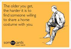 True...so true...