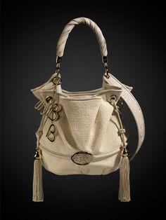 BB by Lancel. My dream handbag <3