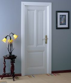 puerta-blanca