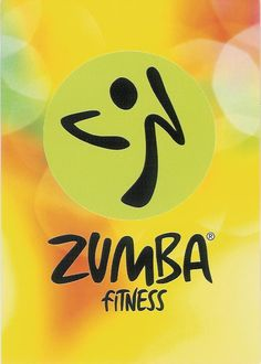 I'm officially licensed (certified) to teach ZUMBA!! I'll let you all know where and when! Woooo