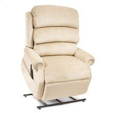 Furniture & Mattresses in Plymouth, Sheboygan and Sheboygan Falls Wisconsin Sheboygan Falls, Lift Recliners, Living Room Chairs, Plymouth, Mattress, Home Furniture, Upholstery, Armchair, Home Decor
