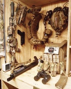seems like a good place to cross post this. very satisfying to the ocd Tactical Wall, Tactical Gear, Weapons Guns, Guns And Ammo, Tactical Survival, Survival Gear, Airsoft Gear, Combat Gear, Plate Carrier