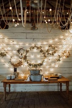 Energetic Rustic Wedding Backgrounds For Photography Studio I Do Bbq Wood Board Engagement Party Decor Dessert Table Banner Photocall Be Friendly In Use Camera & Photo Photo Studio