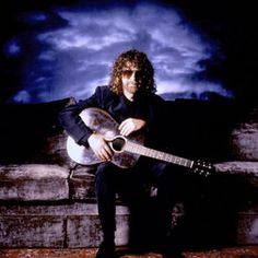Jeff Lynne – Free listening, concerts, stats, & pictures at Last.fm