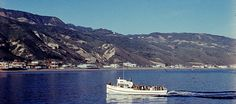 FV Gee Bee,Malibu Pier,Malibu,California.