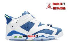 Nike Free Pas Cher Run Homme 003 en ligne