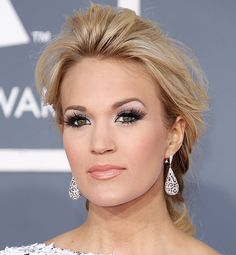 ~` carrie underwood `~