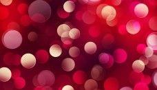 pink wallpaper dot 8 - 1440 x 900 Widescreen Pink Wallpaper Dot, Red Colour Wallpaper, Bokeh Wallpaper, Free Wallpaper Backgrounds, Solid Color Backgrounds, Wallpaper Free Download, Colorful Wallpaper, Flower Wallpaper, Photo Backgrounds