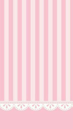 Fotos en el muro de la comunidad   VK Cute Backgrounds, Cute Wallpapers, Wallpaper Backgrounds, Iphone Wallpaper, Vintage Backgrounds, Printable Scrapbook Paper, Baby Scrapbook, Kawaii Wallpaper, Pink Wallpaper