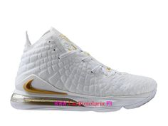 Lebron 17, Nike Lebron, Lebron James, Jordans Sneakers, Air Jordans, Nike Air Max, Baskets Nike, Nike Shoes, Sport