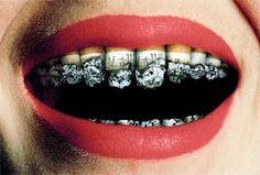 Smoking and Teeth
