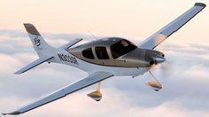 Maui Flight Academy Day Trips - Kihei - Reviews of Maui Flight Academy Day Trips - TripAdvisor