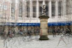 Neptune | Fotos For Art Durham, Limited Edition Prints, Newcastle, Art Images, Scenery, Fine Art, History, Photography, Historia
