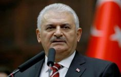 اخبار اليمن : رئيس وزراء تركيا: لا معلومات حتى الآن بشأن المسؤول عن هجوم الملهى