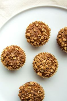 This gluten free pumpkin muffin recipe incorporates cinnamon, pumpkin pie spice, pumpkin puree, brown sugar, orange zest and golden raisins to create the ultimate fall recipe. Whether you're eating this pumpkin recipe for dessert alongside vanilla ice cream or warmed and buttered for breakfast, it's a great choice for a pumpkin bread recipe.#fallrecipes #pumpkinrecipes #pumpkinmuffins #pumpkinbread #breakfastrecipes #brunchrecipes Pumpkin Bread, Pumpkin Pie Spice, A Pumpkin, Pumpkin Puree, Best Brunch Recipes, Fall Recipes, Breakfast Recipes, Dessert Recipes, Desserts