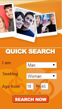 Dating sites message tips