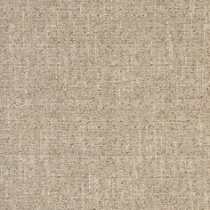 B405 Beige, Textured Solid Jacquard Woven Upholstery Fabric By The Yard