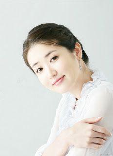 Korean celebs' skin secrets ~ Korean Beauty Tips