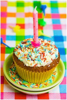Happy Birthday Cake by angelinthedark1.deviantart.com on @deviantART