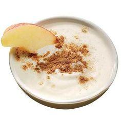 Snack http://www.womenshealthmag.com/weight-loss/1500-calorie-diet?slide=2